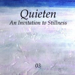 Invitation to Stillness found on Bargain Bro Philippines from Deep Discount for $19.14