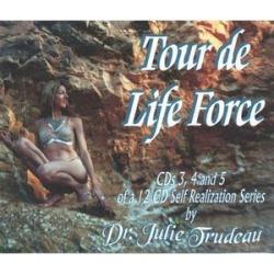 49cd8f86233c7314df3fcaa87908c01c9aebcc12.jpg?url=http%3A%2F%2Fmedia.aent m.com%2Fgraphics%2Fitems%2Fsdimages%2Fa%2F300%2F2%2F7%2F7%2F3%2F923772 - Life Force