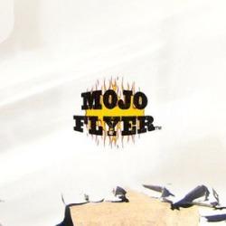 Mojo Flyer