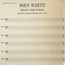Music for Tubas (Killer Tuba Songs 3)