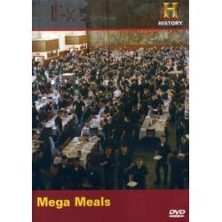 Mega Meals