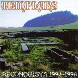 Reconquista 1994-1998 found on Bargain Bro India from Deep Discount for $14.69