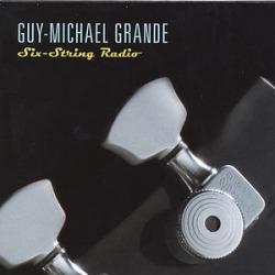 Six-String Radio