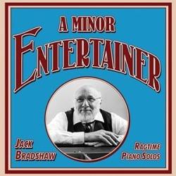 Minor Entertainer