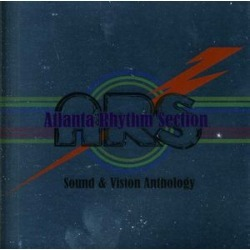 Sound and Vision Anthology