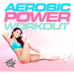 Aerobic Power Workout / Various