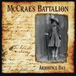 Armistice Day found on Bargain Bro India from Deep Discount for $14.69