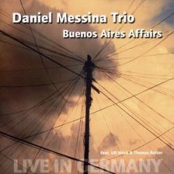 Buenos Aires Affairs