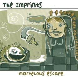 Marvelous Escape