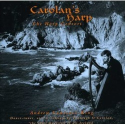 Carolan's Harp found on Bargain Bro Philippines from Deep Discount for $12.45
