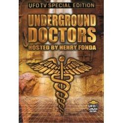Underground Doctors