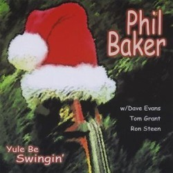 Yule Be Swinigin' found on Bargain Bro India from Deep Discount for $19.14