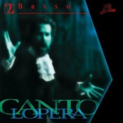 Bass Arias 2 found on Bargain Bro India from Deep Discount for $17.48