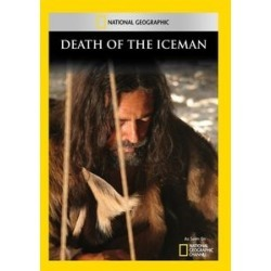Death of the Iceman found on Bargain Bro Philippines from Deep Discount for $20.13