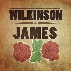 Wilkinson James