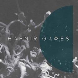 Hafnir Games