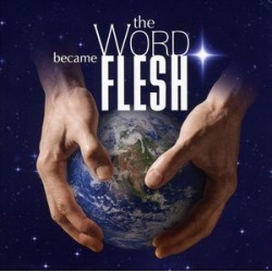 Word Became Flesh found on Bargain Bro India from Deep Discount for $15.54