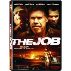 The Job found on Bargain Bro Philippines from Deep Discount for $11.10