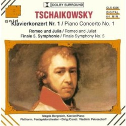 Klavierkonzert 1 Piano C found on Bargain Bro India from Deep Discount for $5.75