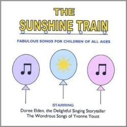 Sunshine Train
