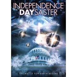 Independence Daysaster found on Bargain Bro Philippines from Deep Discount for $8.06