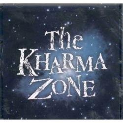 Kharma Zone