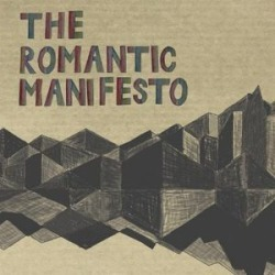 Romantic Manifesto found on Bargain Bro Philippines from Deep Discount for $15.83