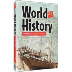 World History: China found on Bargain Bro Philippines from Deep Discount for $21.41