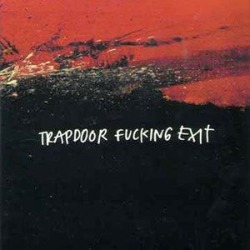 Trapdoor Fucking Exit found on Bargain Bro Philippines from Deep Discount for $13.01
