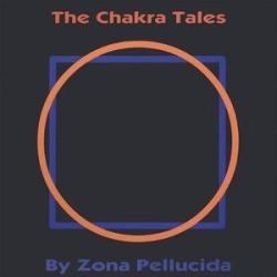 Chakra Tales