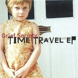 Time Travel EP found on Bargain Bro India from Deep Discount for $8.64