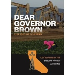 Dear Governor Brown found on Bargain Bro India from Deep Discount for $20.18