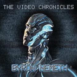 Video Chronicles