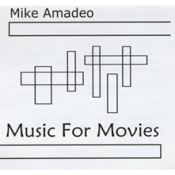 Music for Movies