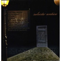 Nel Caos Della Notte (IMPORT) found on Bargain Bro India from Deep Discount for $20.99
