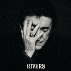 Rivers (IMPORT) found on Bargain Bro India from Deep Discount for $12.59