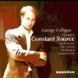 Constant Source
