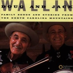 Family Songs & Stories from North Carolina Mountai found on Bargain Bro India from Deep Discount for $16.13