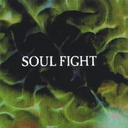 Soul Fight
