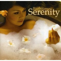 Bathtime Serenity found on Bargain Bro India from Deep Discount for $10.44