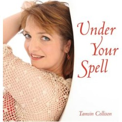 Under Your Spell found on Bargain Bro India from Deep Discount for $14.38