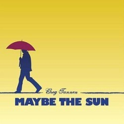 Maybe the Sun found on Bargain Bro India from Deep Discount for $13.19