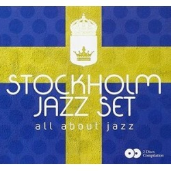 All About Jazz (IMPORT)