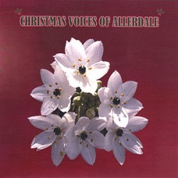 Christmas Voices of Allerdale found on Bargain Bro Philippines from Deep Discount for $23.96