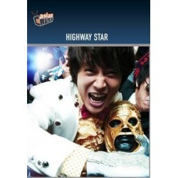 Highway Star found on Bargain Bro Philippines from Deep Discount for $12.04