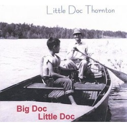 Big Doc-Little Doc found on Bargain Bro Philippines from Deep Discount for $13.19