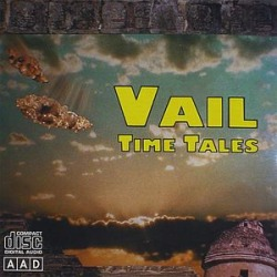 Time Tales