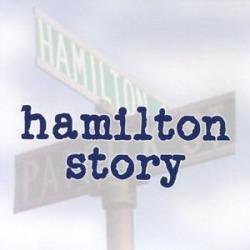 Hamilton Story