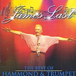Hammond and Trumpet (IMPORT)