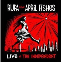 Live at the Independent found on Bargain Bro India from Deep Discount for $20.80